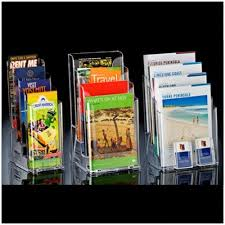 Brochure Display Stands South Africa Brochure Holders and Display Products Podd Display 1