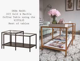 seeing as you guys loved last week s diy bedside table here using an ikea step stool i thought i d share another ikea t