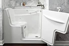 large size of walk in shower american standard walk in showers handicap bathtub walk in