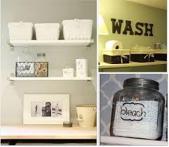 popular items laundry room decor. 4 Tips To Upgrade Your Laundry Room Popular Items Decor U