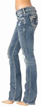 Design Bke Jeans Size Conversion Chart Cocodiamondz Com