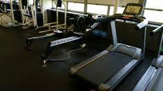 delivered a new bodycraft vr 500 rower and pre owned matrix treadmill to elmwood s fitness center