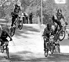Gene`s BMX - UCI BMX Continental Cup - Victoria International