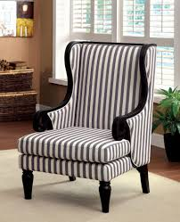 blue and white accent chair. Accent Armchairs Uk Elegant Chairs Blue And White Chair Pattern Ollano Circle E