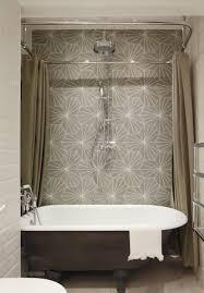 luxury shower curtain ideas. Trendy Shower Curtain Ideas 41 Modern Hooks Curtains Rod Architecture Medium Version Luxury S