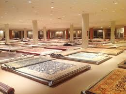 since 1977 zaki oriental rugs has offered a unique selection of high quality hand knotted oriental and persian rugs displayed in a 100 000 square foot