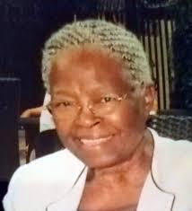 Edith Fraser Obituary - Palm Bay, FL