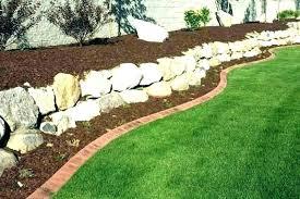 garden stones home depot paving stone edging bricks for curved borders stepping bench sto garden stones home depot