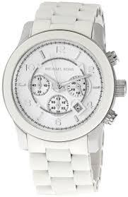 white michael kors watch mens michael kors retailers white michael kors watch mens
