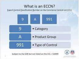 Export Licenses Export Gov