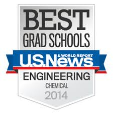 Graduate Studies - College of Engineering and Computing | University ...
