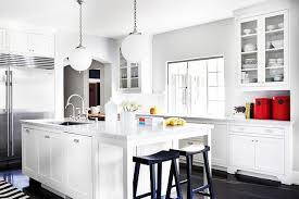 best warm gray paint colorsTop Designers Share Their Favorite Gray Paint Colors  MyDomaine