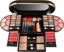 huge makeup kit makeup kits medora