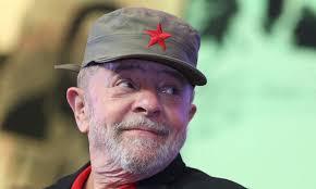 Resultado de imagem para imagens Lula