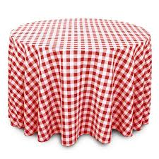 the complete guide to ing tablecloths on