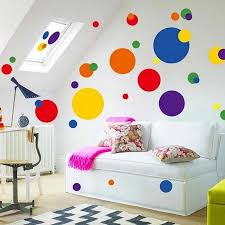 Small Picture Wall Stickers Wall Decals Designer Wall Art Stickers