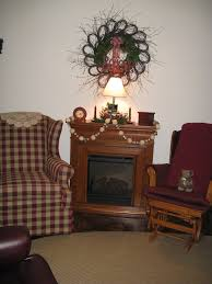 dimplex troy warm oak electric fireplace