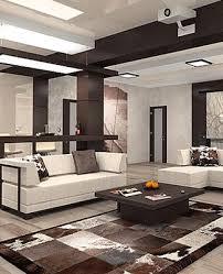 Interior Decorating Designs Model