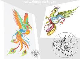 Hradec Kralove Newschool Fenix Tattoo Tetovani04l