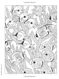 Small Picture 7375 best Color me images on Pinterest Adult coloring Coloring