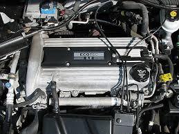 gm ecotec engine wikiwand 2003 pontiac sunfire ecotec engine