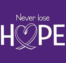 Relay For Life Quotes Adorable Relay For Life Quotes Quotes Of The Day