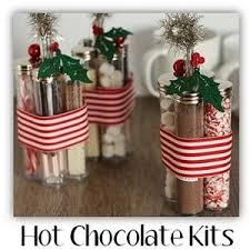 Best 25 Craft Presents Ideas On Pinterest  Easy Christmas Christmas Crafts For Adults Pinterest