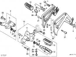 honda xrv750 africa twin 1990 l italy step_mediumecv1l41f__2000_2be5 ford ranger spark plug wire diagram ford find image about wiring,