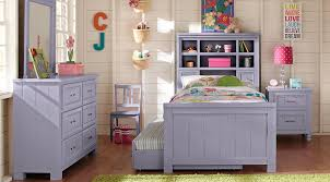 teen bed furniture. Delighful Bed Shop Now On Teen Bed Furniture L