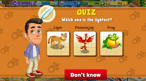Zoocraft Android Apps On Google Play