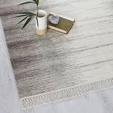 grey living room rug. Rugs Grey Living Room Rug