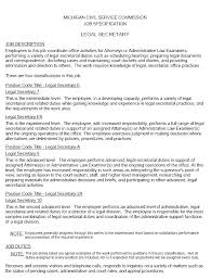 Legal Assistant Cover Letter Brilliant Ideas Of Cover Letter For Law ...