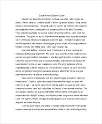 dental school application essay co dental school application essay