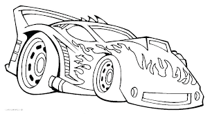 Car Coloring Pages Intricate Car Coloring Pages Valentinamionme