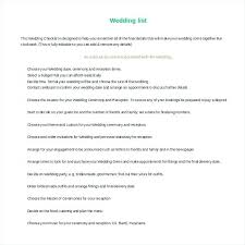 Wedding Musician Contract Template Music Manager Contract Template