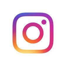 Image result for on instagram