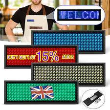 <b>CJMCU</b>-<b>354 4</b> BIT Colorful Lantern Development Board RGB LED ...