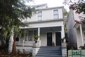 903 E Henry St, Savannah, GA