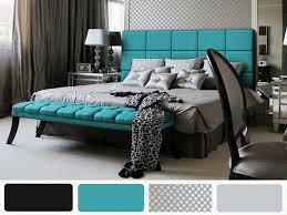 Classic Images Of Gray Black And Turquoise Preppy Bedroom Ideas.jpg Gray  And Turquoise Bedroom