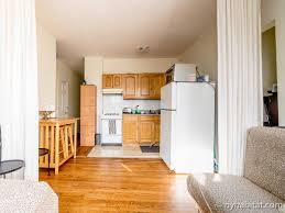 1 Bedroom Apartment For Sale Queens Ny