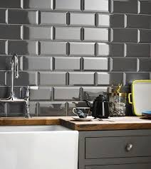 charming extraordinary tile kitchen best ideas about kitchen wall tiles design on wall kitchen