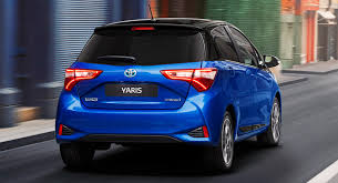 2018 toyota yaris. plain 2018 inside 2018 toyota yaris