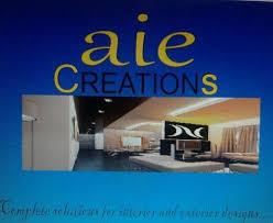 Interior And Exterior Designer Impressive Inspiration