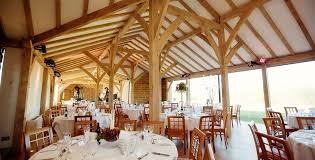 exclusive use barn wedding venues dodford manor Wedding Food Northamptonshire Wedding Food Northamptonshire #11 Wedding Food Menu