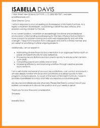 8 Best Cover Letter Examples 2016 Scholarship Letter