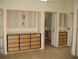 fullsize of horrible cabinets l 4cf86dc7eb8cfe80 bedroom storage cabinets canada bedroom storage cabinets india cabinets new