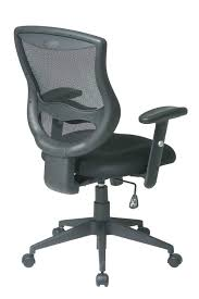 office chairs staples. Office Chairs Staples. The Back Support For Chair Staples Design Home With Size 1000