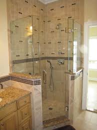 angled shower ideas | neo-angled-corner-showers-marlboro