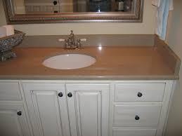 full size of bathroom design awesome quartz stone countertops granite vanity tops bathroom vanity tops
