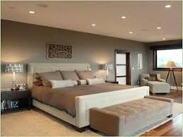 warm brown bedroom colors. Warm Brown Bedroom Colors Paint For Master  Popular Color Schemes .